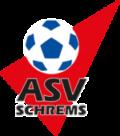 ASV Schrems | Sektion Fußball